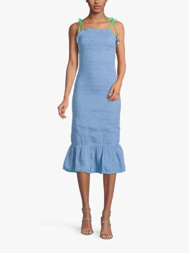 Blue-Strappy-Jojo-Dress-NFDAS347-1
