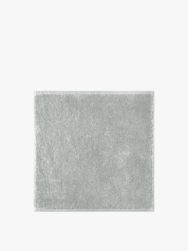 Etoile Face Cloth