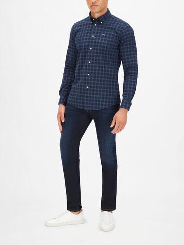 Lomond-Tailored-Shirt-MSH5023