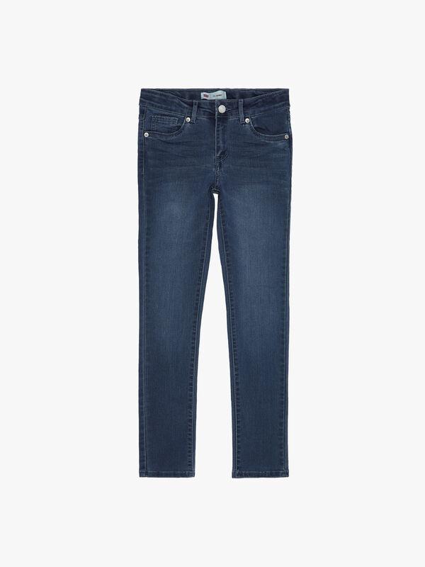 711 Skinny Jean