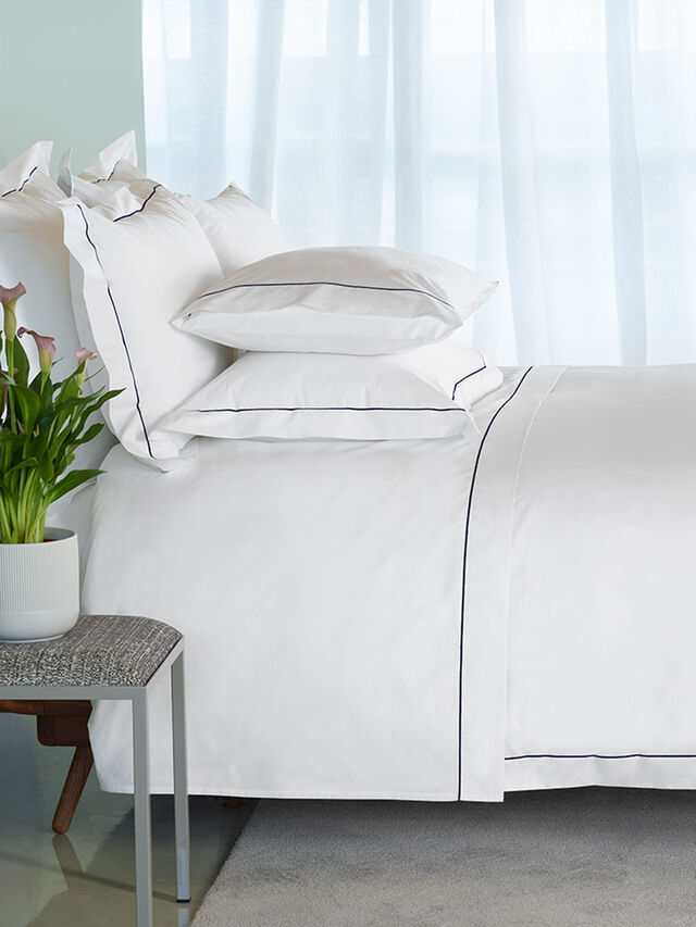 Laura Standard Pillowcase