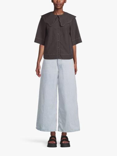 Wide-Collared-SS-Poplin-Shirt-F6032