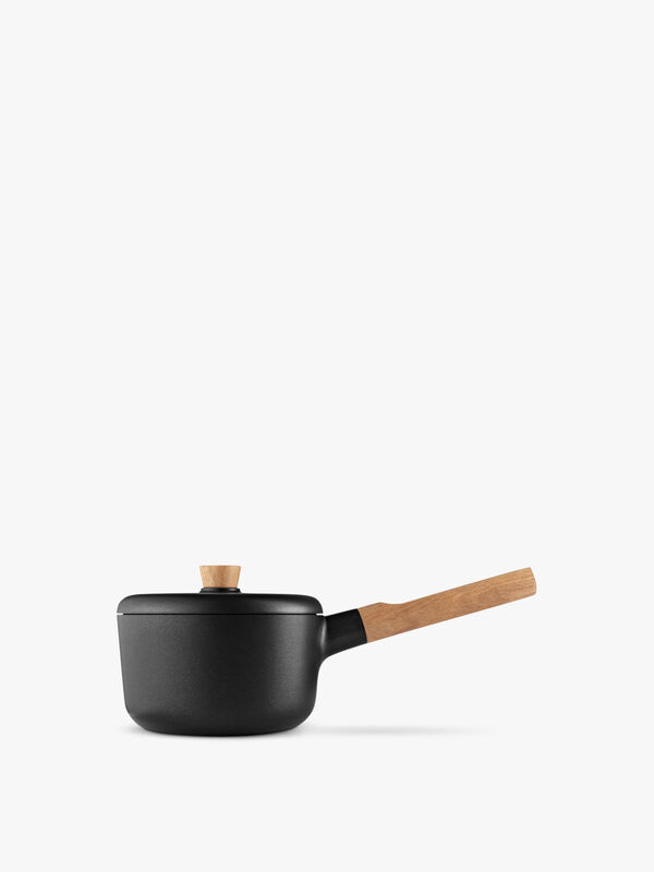 Nordic Kitchen Saucepan 2.5l