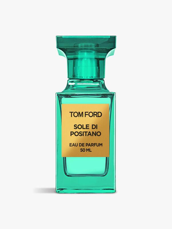 Sole Di Positano Eau de Parfum 50 ml
