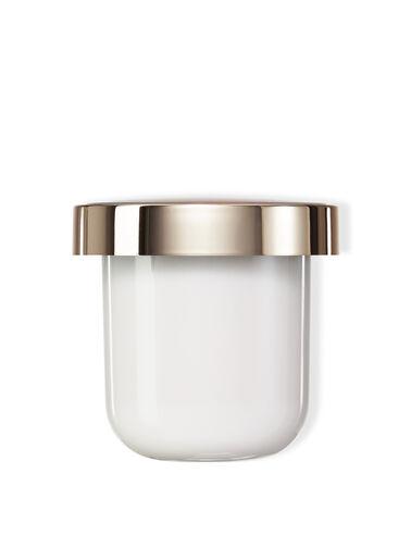 Dior Prestige La Crème Texture Légère Refill 50ml