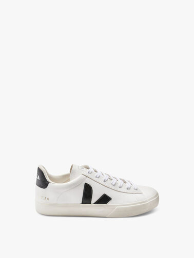 VEJA-Campo-Leather-Trainers-CAMPWHBW