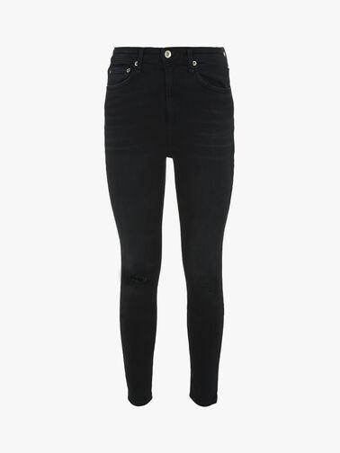 Nina-High-Rise-Ankle-Skinny-0001050134
