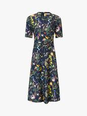 May-Dress-0001046124