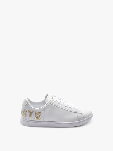 LACOSTE-Carnaby-Evo-Trainers-CARNWHWG
