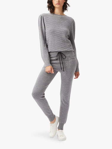 Knitted-Joggers-6817-11