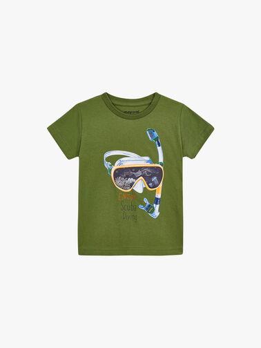 S-S-T-Shirt-0001168772