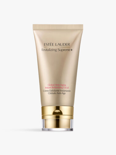 Revitalizing Supreme+ Global Anti-Aging Refinishing Facial