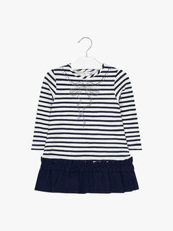LS-Stripe-and-Embellished-Drress-0001075904