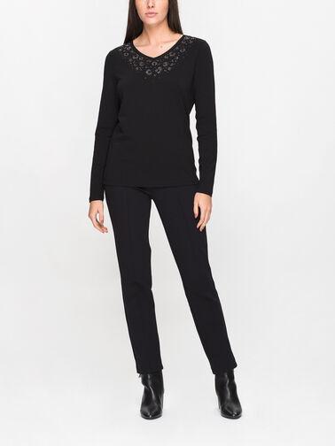 V-Neck-T-Shirt-0001195360