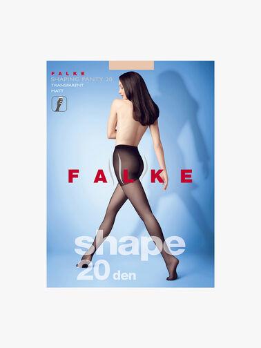 Shaping-Panty-20-0000366052