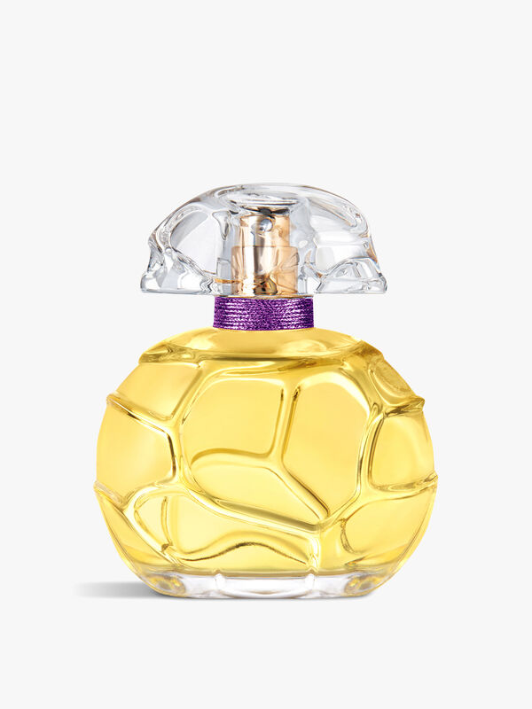 Quelques Fleurs Royale Extrait de Parfum 100 ml