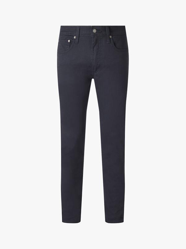 511 Slim Fit Bi-Stretch Jeans