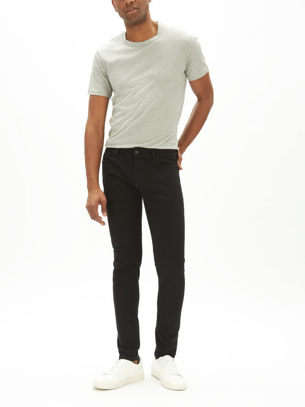 Sleenker Skinny Fit Jeans