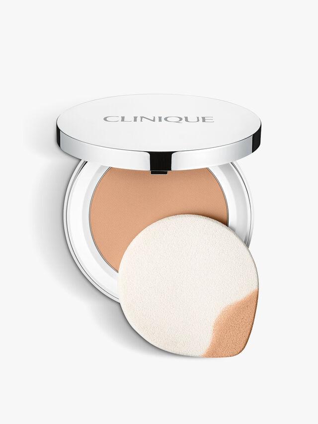 0000100932-Cream-Chamois.jpg