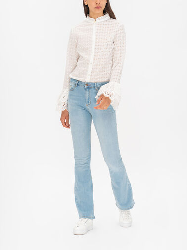 Eva-Denim-Flare-Trouser-0001199912