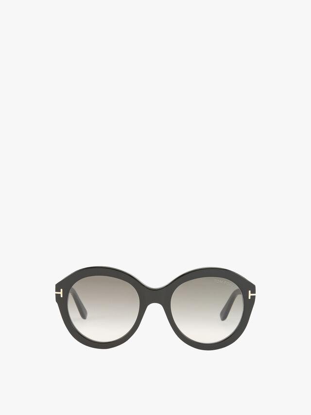 Kelly Sunglasses