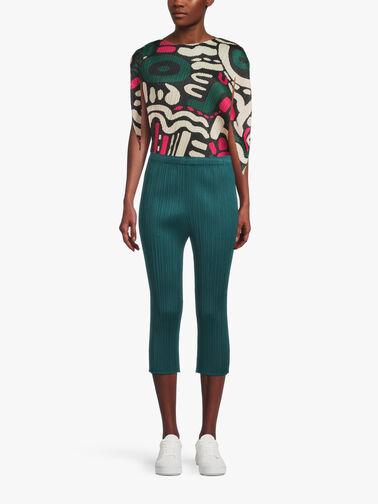 Bouquet-Colors-Cropped-Trouser-PP18JF116