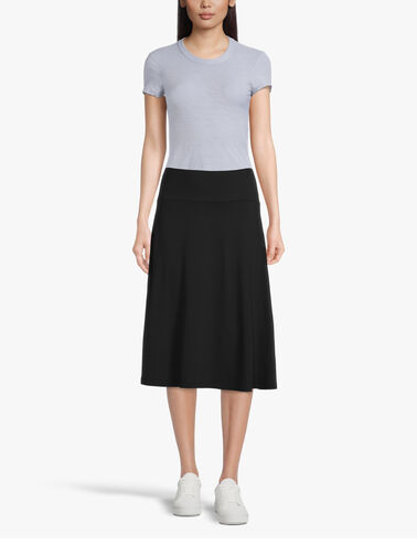 Saba-Jersey-A-Line-Midi-Skirt-1000371
