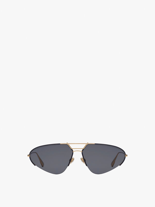 DiorStellaire 5 Sunglasses
