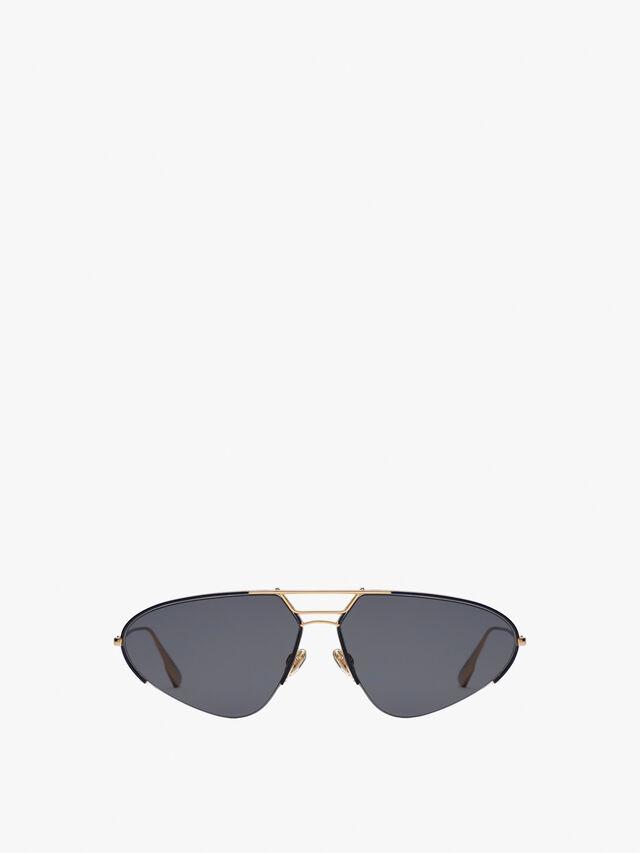 DiorStellaire 5 Sunglasses