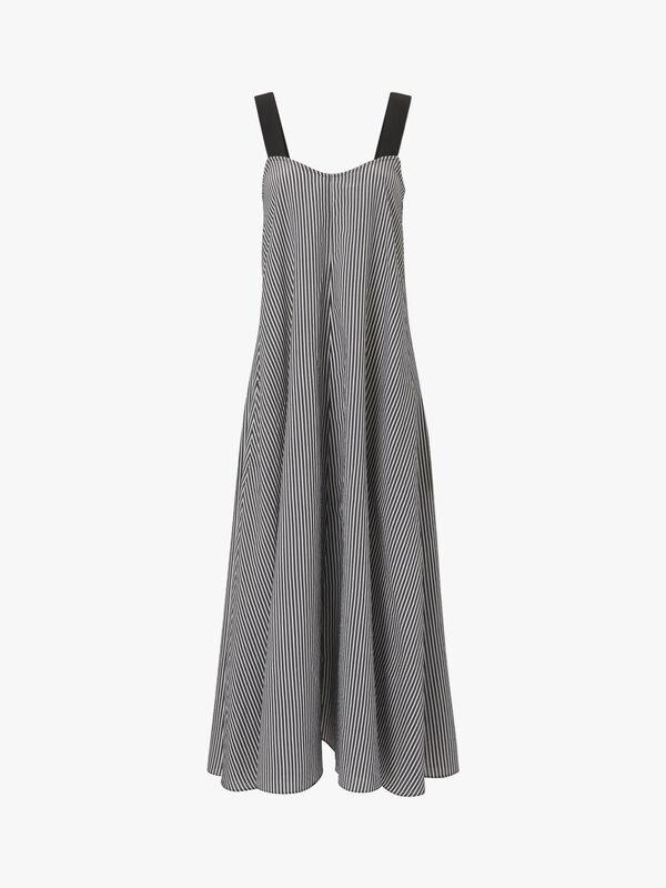 Nazione Dress