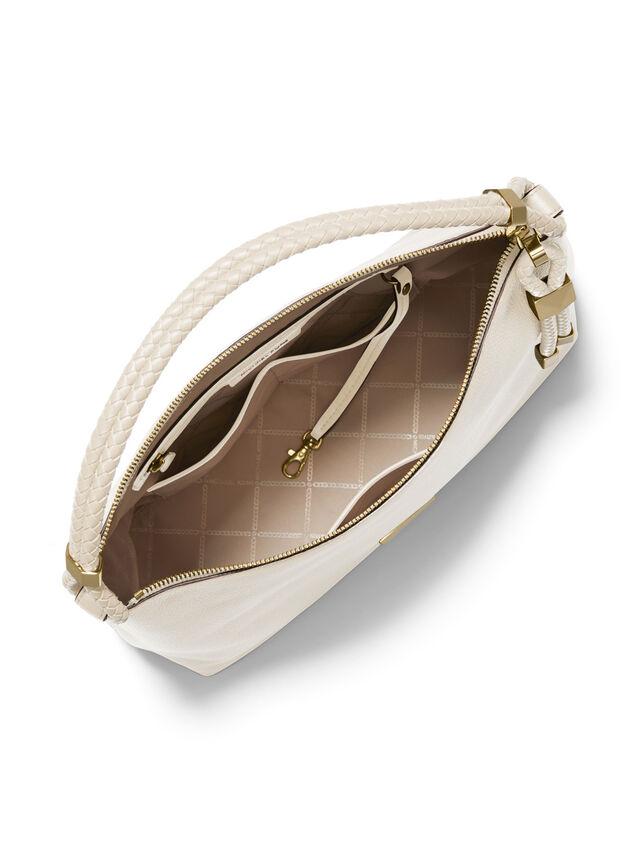 Lexington Large Shoulder Bag