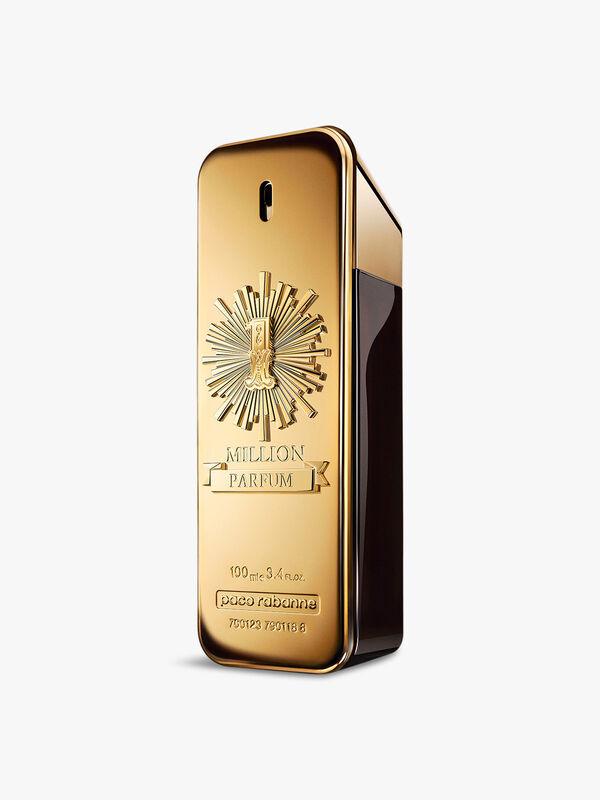 1 Million Parfum 100ml