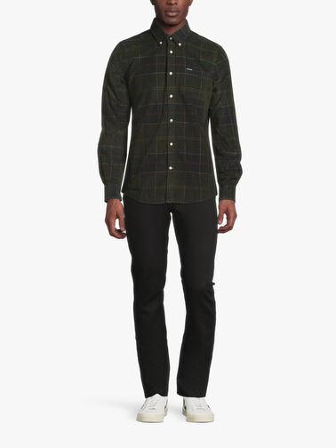 Blair-Tailored-Shirt-MSH4986