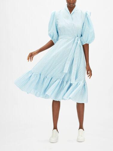 Chinie-Midi-Wrap-Dress-0001177694