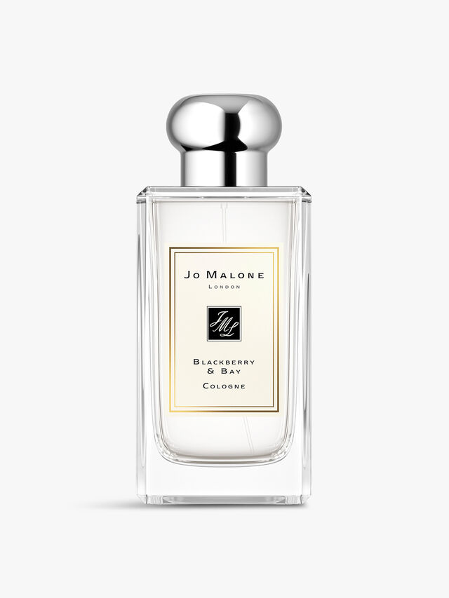 Jo Malone London Blackberry and Bay Cologne 100ml