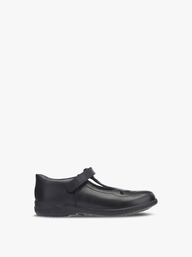 Poppy-Black-Leather-School-Shoes-2747-7
