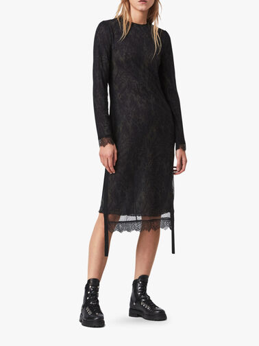 Kiara-Peace-Dress-WD678T