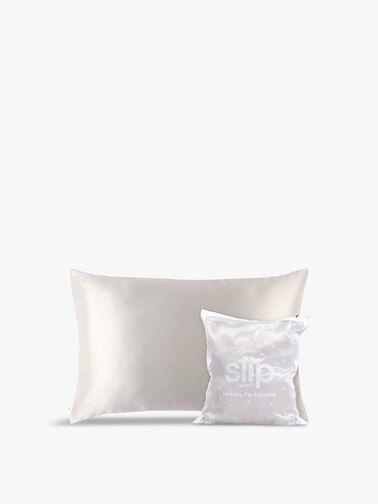 Queen Pillowcase Gift Set