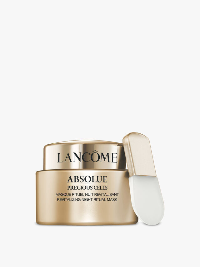 Absolue Precious Cells Night Ritual Mask