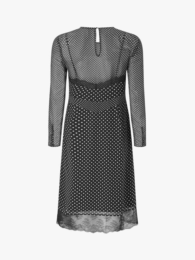 Alamea Dress