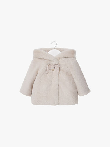 Faux-Fur-Hooded-jacket-0001184549