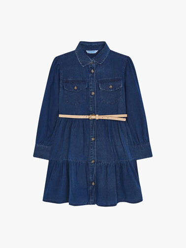 Jean-tiered-dress-4933-AW21