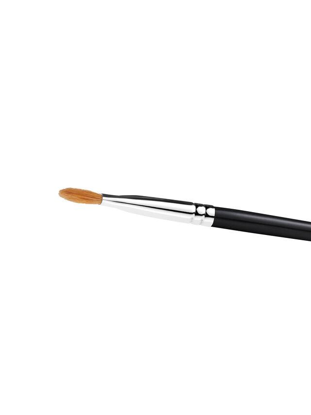 242S Shader Brush