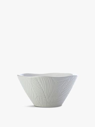 Panama Conical Bowl