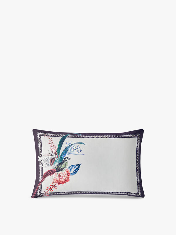Decadence Pillowcase Pair