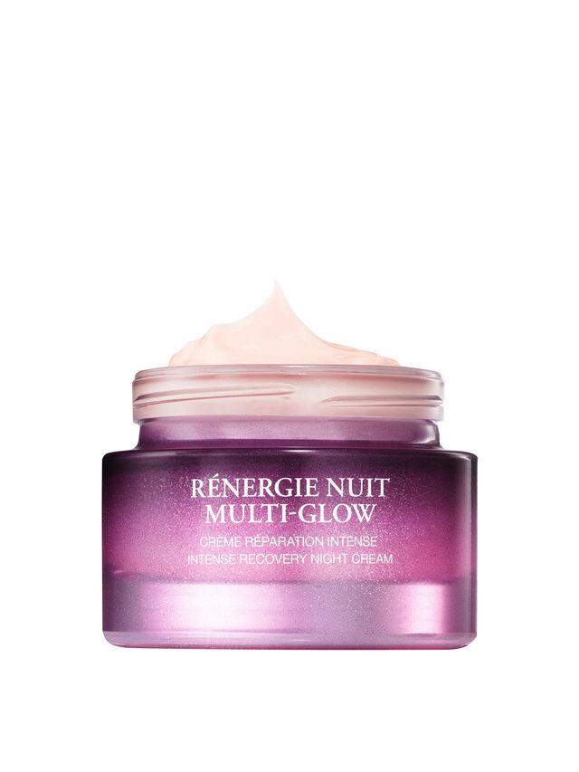 Rénergie Multi Glow Night Cream