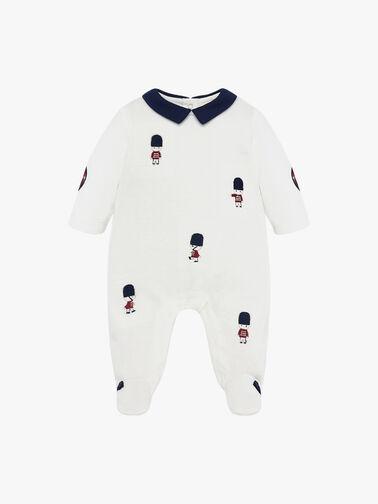 Pyjamas-0001075693