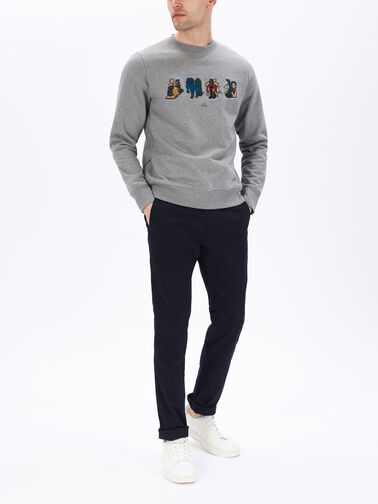 Embroidered-Objects-Sweatshirt-0001165218