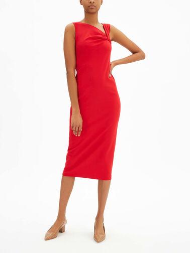 Maxi-Pencil-Dress-0001159556