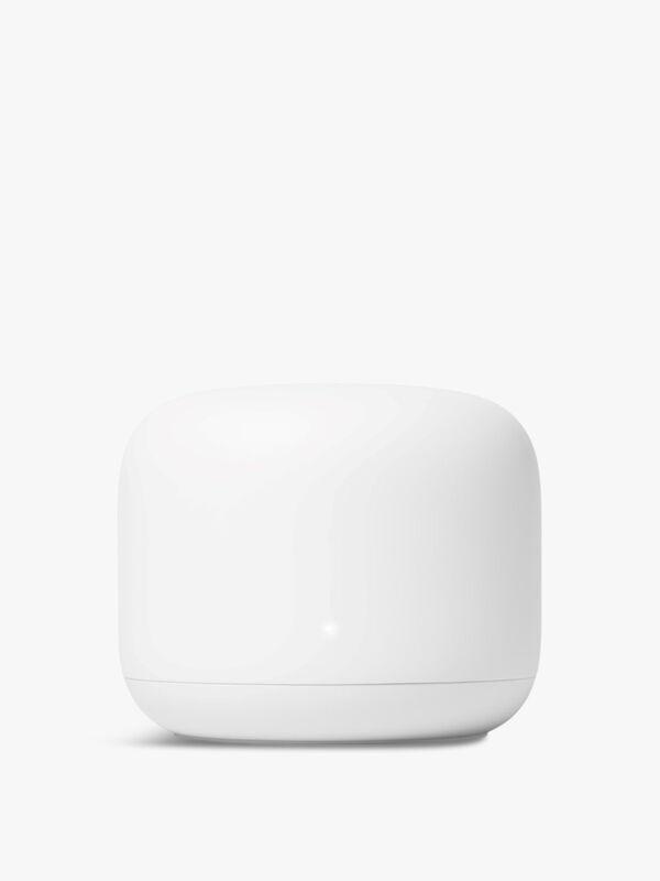 GA00595-GB Nest Wifi Router